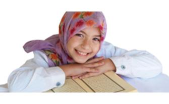 Islamic Social Studies